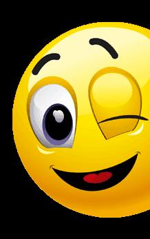 Ekolibi Smiley