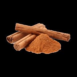 Ekolibi - Cinnamon