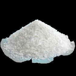 Ekolibi - Natriumbicarbonaat